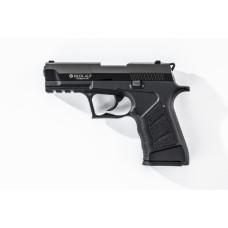 Plynová pištoľ Voltran ALP  9mm P.A.Knall