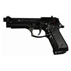 Plynová pištoľ Voltran Firat Mag.Black 9mm P.A.Knall