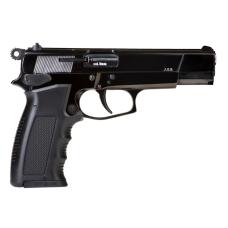 Plynová pištoľ Ekol Aras Magnum kal. 9mm P.A.Knall