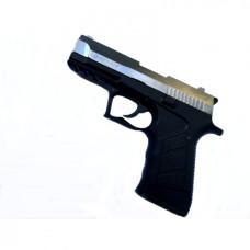 Plynová pištoľ Voltran ALP fume 9mm P.A.Knall