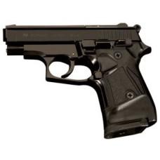 Plynová pištoľ Atak Zoraki 914 Auto, čierna, kal. 9mm