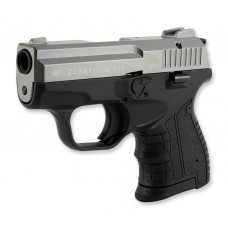 Plynová pištoľ Atak Zoraki 906, titan, kal. 9mm