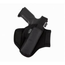 402 G19 Opaskové puzdro na zbraň