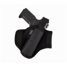 402 G17 Opaskové puzdro na zbraň