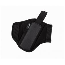 402 G43 Opaskové puzdro na zbraň