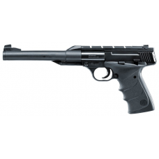 Vzduchovková pištoľ Browning Buck Mark URX, kal. 4,5mm