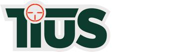 TIUS - Potreby pre lukostrelcov, lovcov, športových strelcov